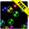 Rainbow bubbles free lwp