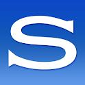 Saumur Touristic icon