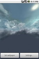 Screenshot of A Playmio 3D Sky™