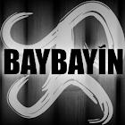 Baybayin Translator icon