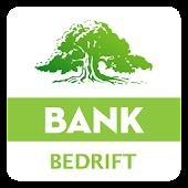 Download Ofoten Sparebank Bedrift APK to PC