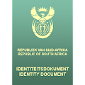 Free South African ID APK for Windows 8