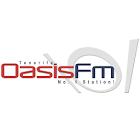 OasisFM icon