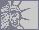 Thumbnail of the map 'Statue of Liberty'