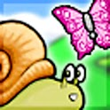Snail Story - Alphabet Grove