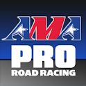 AMA Pro Road Racing icon