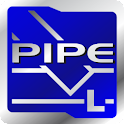Lateral Pipe Calculator icon