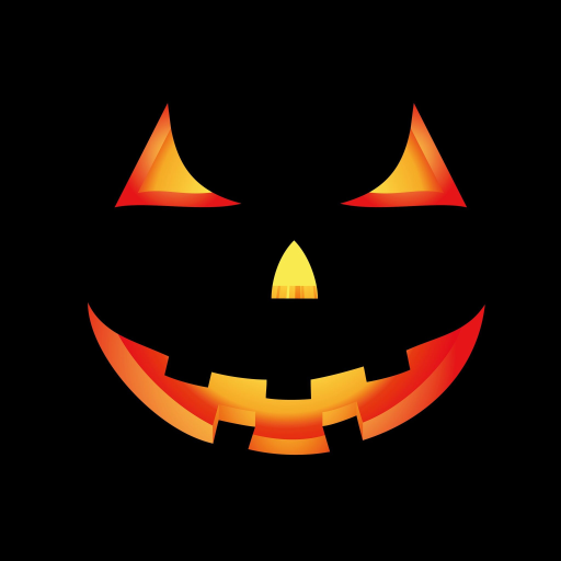解謎必備App|2012 Halloween Hidden Objects LOGO-綠色工廠好玩App