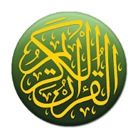 Al39Quran Bahasa Indonesia PRO pour PC (Windows / Mac)