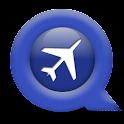 FSWidgets QuickPlan icon