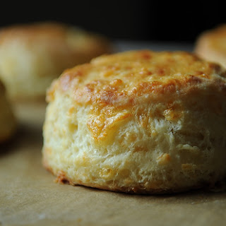Quick Cheese Biscuits Recipes