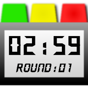 Boxing Timer Pro For PC / Windows 7/8/10 / Mac – Free Download