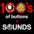 100's of Buttons and Sounds 2 APK for Lenovo
