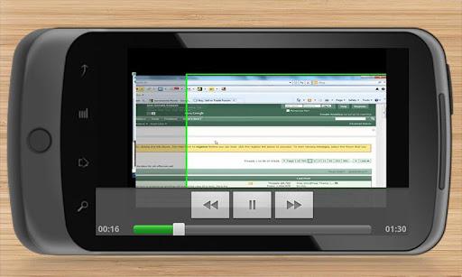 【免費媒體與影片App】視頻製作輕鬆-APP點子