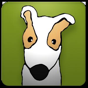 3G Watchdog - Data Usage For PC (Windows & MAC)