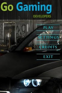 Game تفحيط سيارات APK for Kindle