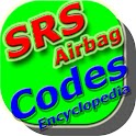 SRS-Airbag Code Encyclopedia icon