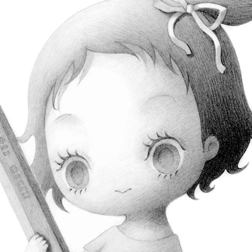 무라카미 모에 작품집 2004-2012 書籍 App LOGO-APP試玩