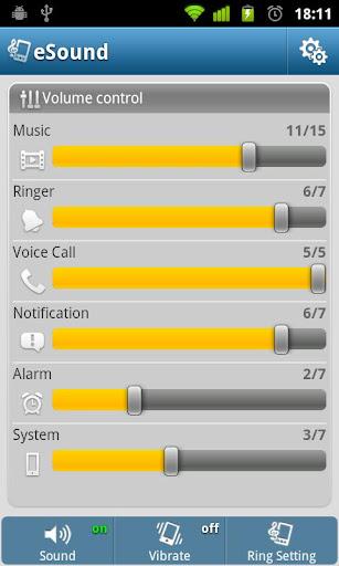 玩免費音樂APP|下載易声音 鈴聲編輯 app不用錢|硬是要APP
