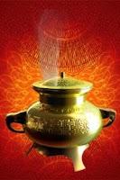 Screenshot of Buddhist To Pray Incense