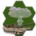 Rozz Strategy War Game icon
