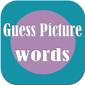 Guess The Picture Words