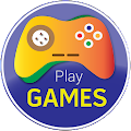 Download GOGAMEE - Games Free Market APK on PC