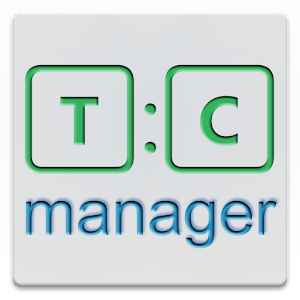 Manager for Team Cowboy For PC / Windows 7/8/10 / Mac – Free Download