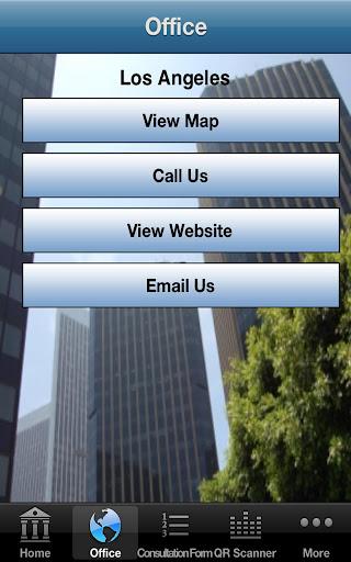 【免費商業App】Ron Stauber-APP點子