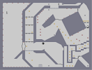 Thumbnail of the map 'Boarding the Alien Ship'