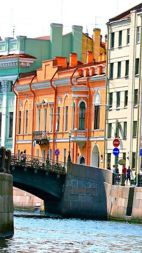 Аренда Недвижимости в СПб