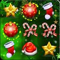 Christmas Holiday Match APK for Kindle Fire