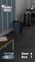 Screenshot of Real Toss