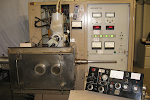 Metallographic Inspection from Electron Beam Services in the United Kingdom