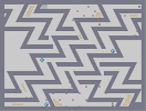 Thumbnail of the map 'Darkness and negative matter'