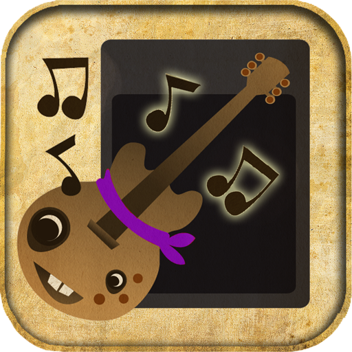 the competition studio music garageband apk download your own risk