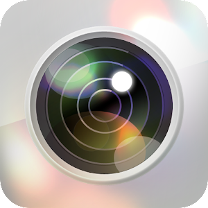 Camera+ by KVADGroup with real-time professional filters