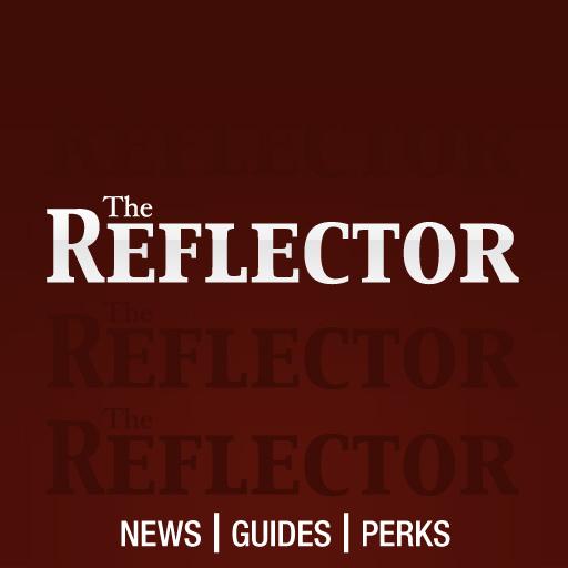 The MSU Reflector's Guide 新聞 App LOGO-APP試玩