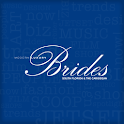 Brides South Florida Caribbean icon