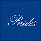 Brides South Florida Caribbean icon