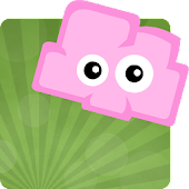 APK Game Tappy Brain Party for BB, BlackBerry