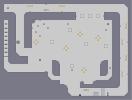 Thumbnail of the map 'Pinball'