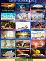 Screenshot of Studiu Biblic Crestin Gratuit