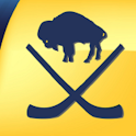 Sabres Prospects Now icon