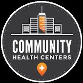 Community Health Centers APK for Blackberry
