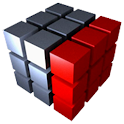 RedStick Site CAD icon