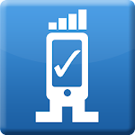 RantCell - Network Speed Test 2.49.3 Apk