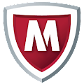 App McAfee Dialer Protection APK for Kindle
