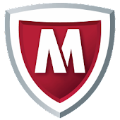McAfee Dialer Protection APK for Bluestacks