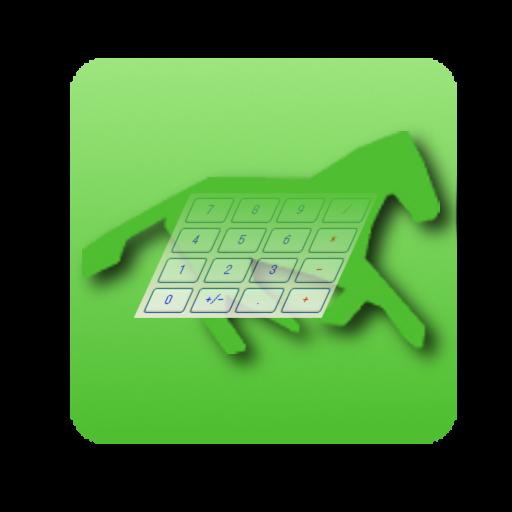プラスにしちゃおう 娛樂 App LOGO-硬是要APP